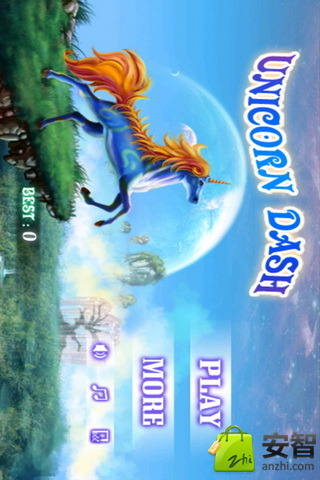 Magic Animation Screen HD Download - Magic Animation ...
