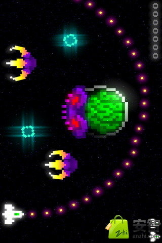 Mr. Jump on Android? 'Maybe,' Says Developer - Gamezebo