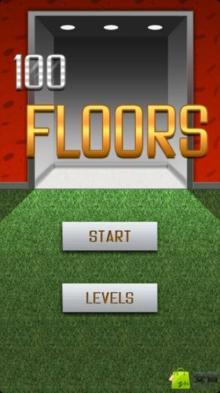 Cheats for 100 Floors:) on the App Store - iTunes - Apple