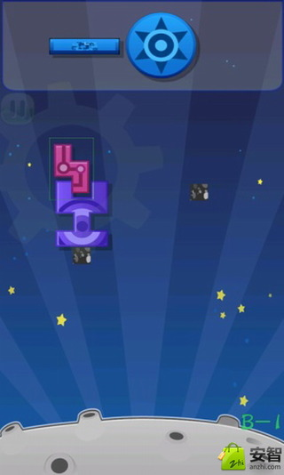Angry Birds Transformers - Super Cheats